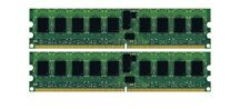 NOT FOR PC/MAC! 4GB (2X2GB) FOR HP WORKSTATION XW9300 DDR RAM MEMORY