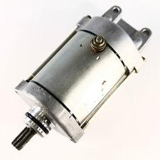 Honda CBR cbr900 cbr900rr sc44-motor de arranque Starter Starter motor