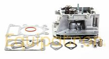 Briggs & Stratton 796183 Cylinder Head Replaces # 792964, 697396
