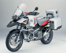 TUNINGCHIP BMW R1150GS   CHIP   CHIPTUNING   R 1150 GS   Tuning.