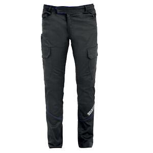 SPARCO Boston pantaloni Cargo multitasca