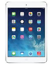 BRAND NEW SEALED Apple iPad Mini 2 32GB Wi-Fi 7.9 Silver ME280LL/A *Retina*
