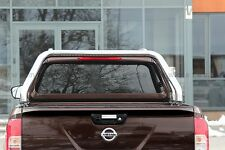 ROLL BAR , NISSAN NAVARA 2016-DIAM 70,