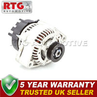 Brand New Alternator For Smart City Fortwo Roadster 0.6 0.7 - 5 YEAR GUARANTEE