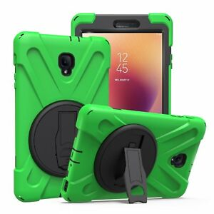 Shockproof Armor Case Protection Shield Cover for Galaxy Tab S4 10.5 SM-T830