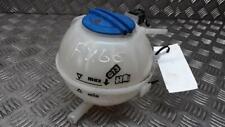 Skoda Roomster Radiator Header Tank Expansion Bottle 2010 On 6Q0121407B