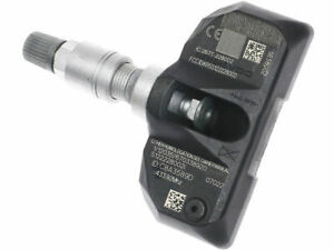 TPMS Sensor For 2007-2012 Mercedes SL550 2008 2009 2010 2011 Q695SB