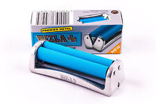 Rizla Reg.Size Cigarette Rolling Machine for the perfect Roll Your Own Cigaratte