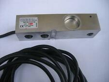 Dini Argeo SBK500 load cell