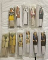 General Mills Cereal Star Wars 2012 2013 Promotional Pens