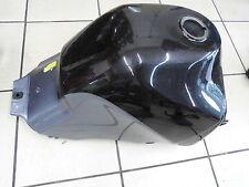 B4. HONDA XL 600 V PD06 Depósito Gasolina