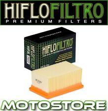 HIFLO AIR FILTER FITS BMW F650 CS 2002-2005