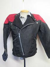 Belstaff Waist Length Biker Jackets for Men