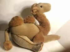 Camel Stuffed Animal Plush Toy 18 Inches