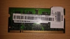 HP Compaq PC4200 256MB 533MHz DDR2 403896-001 SODIMM Laptop RAM Memory Module