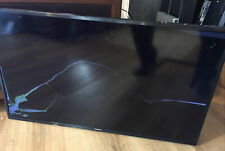 "Samsung Series 6 40"" UE40MU6120K Ultra HD 4K HDR Smart TV (Cracked Screen)"