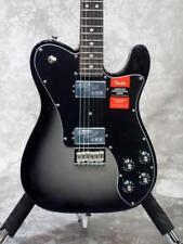 Fender USA FSR American Professional Telecaster Deluxe Shawbucker EMS F/S*