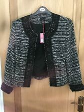 East Jacket - Size Small 12