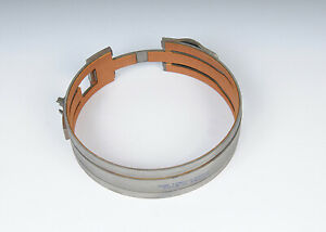 GM 24213362 Transmission Band/Auto Trans Band