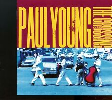 Paul Young / The Crossing
