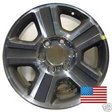 "Ford F150 Rim Wheel 17"" OEM 2004 -2007 Factory OEM rim"