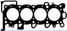 BG Automotive CH1577 Head Gasket