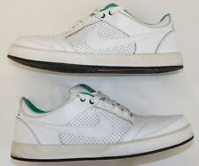 2011 NIKE SB Paul Rodriguez Proprietary Zoom Air Low Skateboarding Shoes Size 10