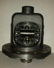 GM 10 bolt 7.5 7 5/8 7.625 open 3 series carrier camaro firebird s10 & more