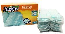Swiffer Duster Staubmagnet Staubfang Nachfüllpackung Tücher Febrezeduft 36 STÜCK