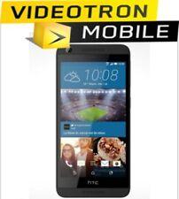 Videotron Canada IPHONE Factory Unlock Service 5 5c 5s SE 6 6+ 7 7+ 8 8+ X