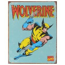 Marvel Home Décor Plaques & Signs | eBay