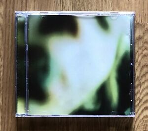 The Smashing Pumpkins - Pisces Iscariot (CD) Soothe & Blew Away