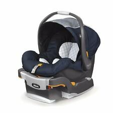 Chicco KeyFit 30 Infant Car Seat, Oxford Brand New!! Free Shipping!