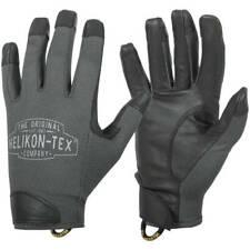 Helikon-Tex Rangeman Gloves Handschuhe - Shadow Grey / Black