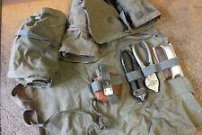 Werkzeugset der Schweizer Armee