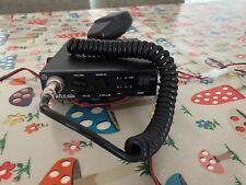 Jesan KT4004 Cb Radio
