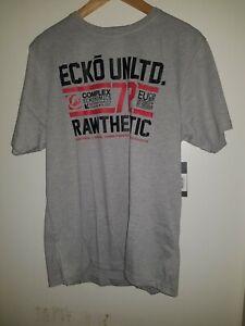 Ecko unltd. Shirt