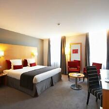 Lüttich Liège Belgien Wochenende Kurzreise Hotel Gutschein 2 Personen 2 Nächte