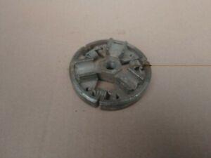 GENUINE MAKITA DPC6410 6400 DISC CUTTER CLUTCH