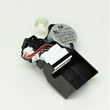 W10006355 Whirlpool Kenmore Washer Washing Shift Actuator AP4514409 PS2579376