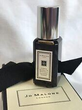 Jo Malone Jasmine Sambac & Marigold Cologne Intense Mini 9ml Travel Size! No Box