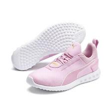PUMA Women's Carson 2 Concave Training Shoes