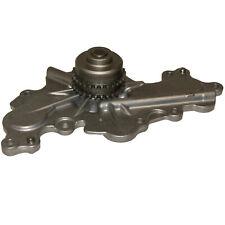 Engine Water Pump GMB 125-3310