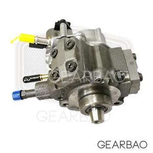 Injector Pump (FB3Q-9B395-AD) For Ford Ranger T6 2.2L