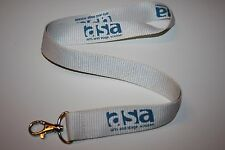 asa arts and stage academx Schlüsselband / Lanyard