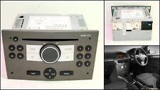 HOLDEN ASTRA GM Blaupunkt CD35 CD Player