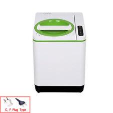 SMART CARA Standard CS-25 Eco Food Waste disposal dryer 220V