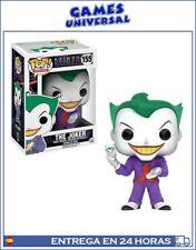 Funko Pop The Joker Batman 155