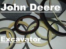 AT154778 Bucket Cylinder Bushing Fits John Deere 790E