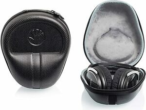 Slappa Hardbody Pro Headphone Case SL-HP-07 for Sony, Beats, Sennheiser, + More